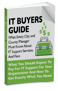 report_itbuysersguide