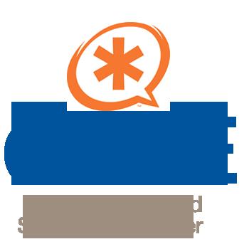 Digium Certified Switchvox Engineer