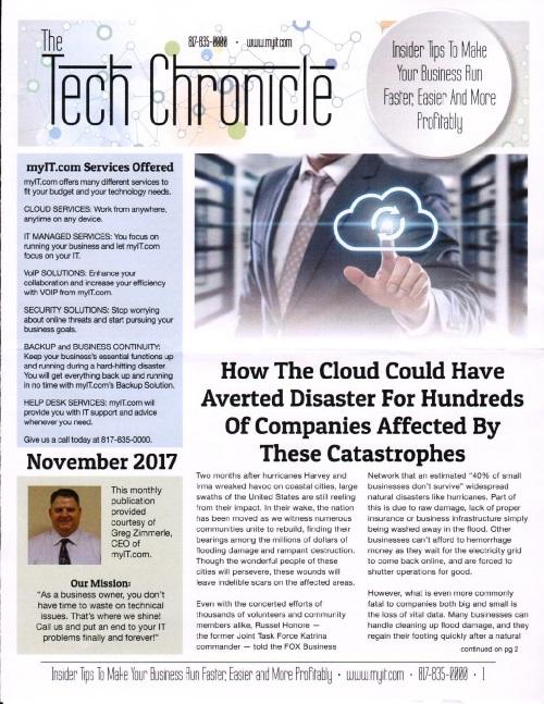 November-2017-Newsletter-001
