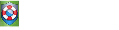 myITcom_Logo-white