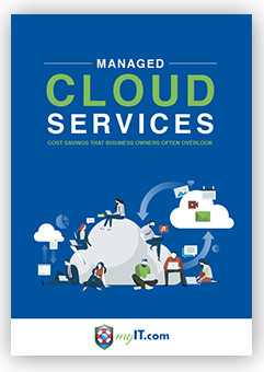 myITcom_ManagedCloudServices_eBook-HomepageSegment_Cover