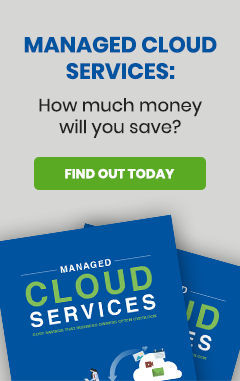 myITcom_ManagedCloudServices_eBook_Innerpage_Sidebar-B