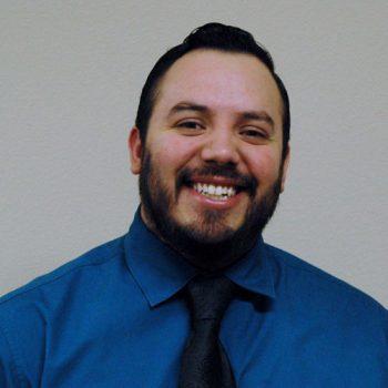 Anthony Acebedo