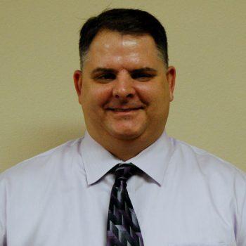 Greg Zimmerle