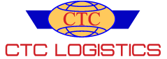 Strategic Technology Associates