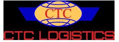 Strategic Technology Associates