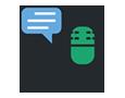 icon-Accent-r1