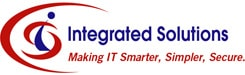 Integrated Solutions