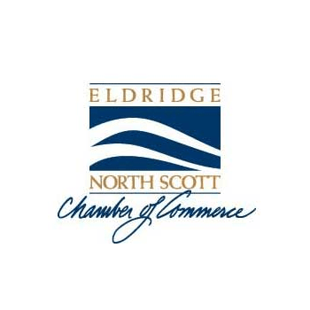 Eldridge-North Scott Chamber of Commerce