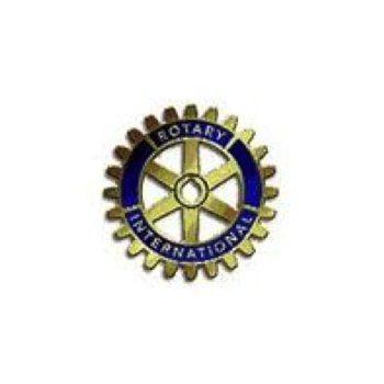 Bettendorf Rotary