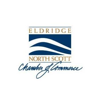 Eldridge-North Scott Chamber of Commerce