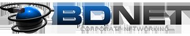 BDNet Corp