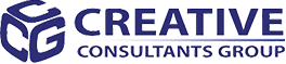 Creative Consultants Group, Inc.