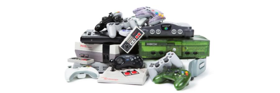 Nintendo-Classic-Banner