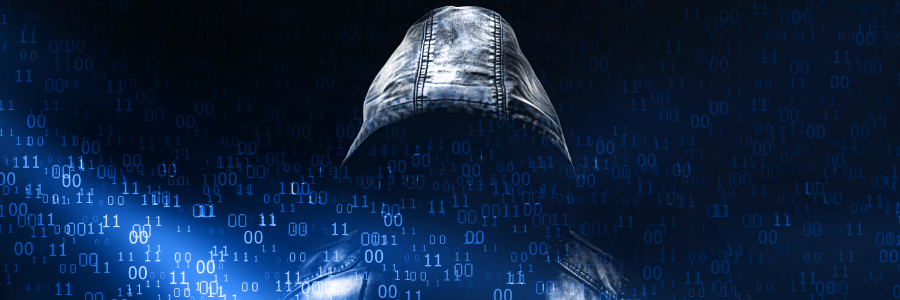 4-Ways-Your-Employees-Will-Invite-Hackers-Into-Your-Network-img