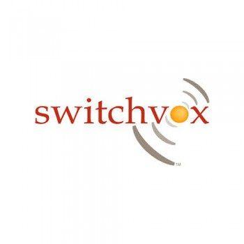 Switchvox