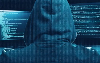 Cybercriminals Confess:  The Top 5 Tricks, Sneaky Schemes And Gimmicks They Use To Hack Your Computer Network