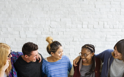 Why Inclusion Matters In The Workplace