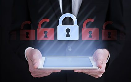 $1.5M Cyber-Heist Typifies Growing Threat