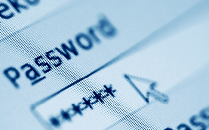 Here's The One Reason Why You Need So Many Different Passwords…