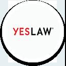 logo_YesLaw