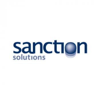 Sanction Solutions