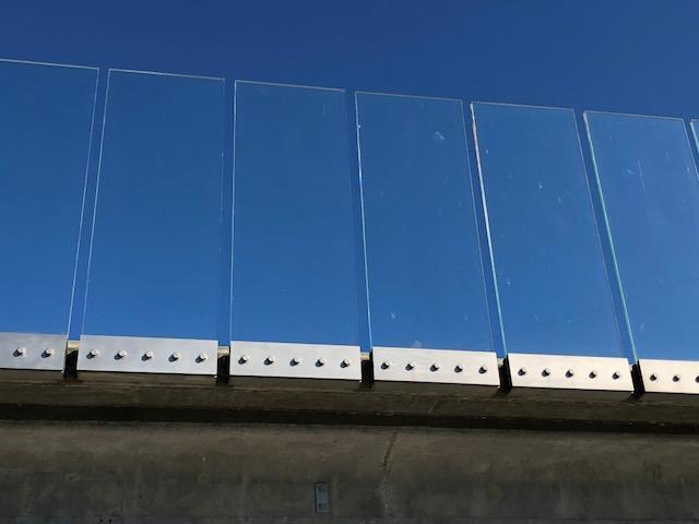 Troost_Avenue_Glass_Walkway_2-slide