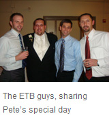 the-etb-guys-sharing-pete-s-special-day