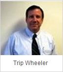 trip wheeler