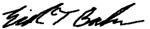 eriks-signature