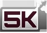 5ktech_logo_footer