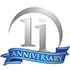 badge_11th-anniversary_r1