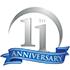 badge_11th-anniversary_r1