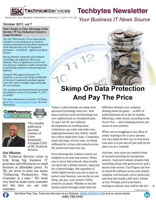 October-2017-Newsletter-Publisher-1