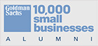 logo-footer-10000smallbusinesses