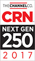 logo-footer-crn250-2017