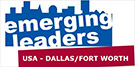 logo-footer-emerging-leaders