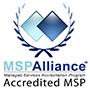 logo-footer-msp-alliance