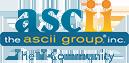 logo-footer-msp-ascii