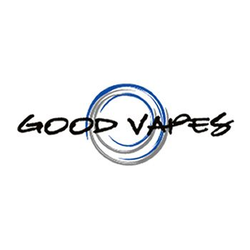 Good Vapes