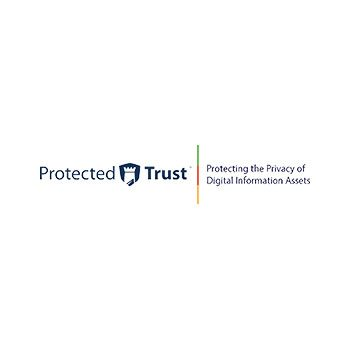 Protected Trust