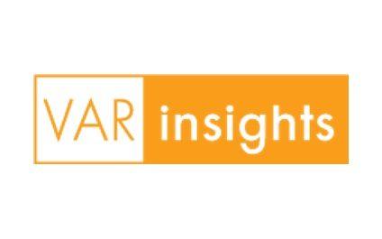 Reader Spotlight: 5K Technical Services