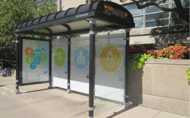 presence-health-wrapped-transit-shelter-3pt