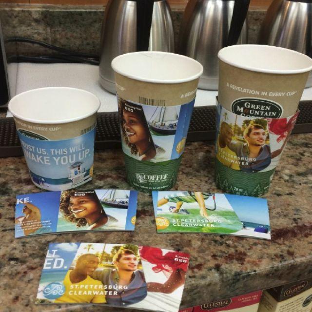 st-petersburg-clearwater-coffee-sleeves-11