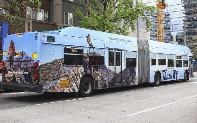 bus-full-wrap-7pt