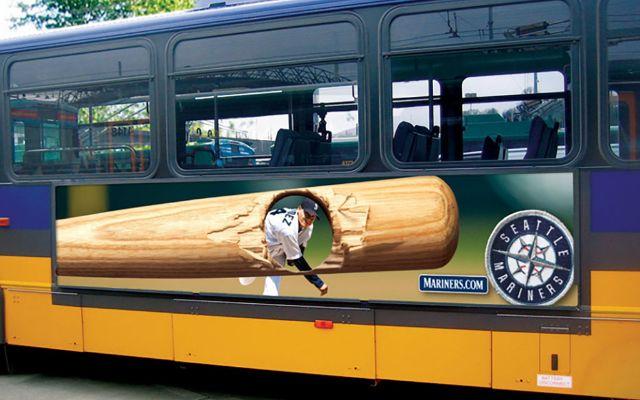 bus-king-kong-6pt