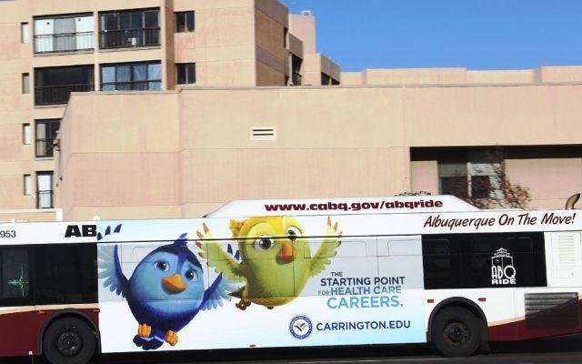 carrington-bus-wrap-2pt