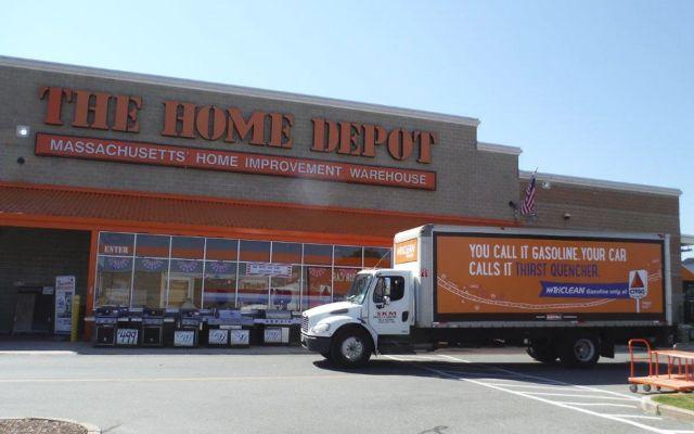 citgo-delivery-trucks-1
