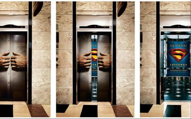 elevator-wraps-9