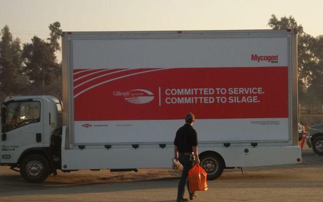 mycogen-mobile-billboard-2